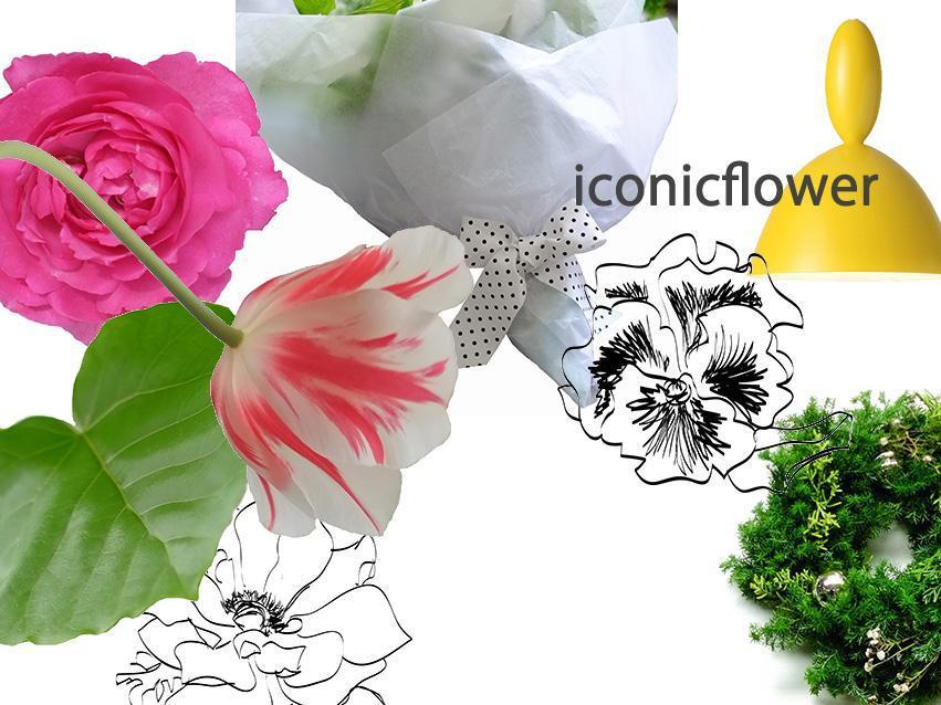 空間を花で飾る「装花」専門アトリエ・ 正社員登用有
