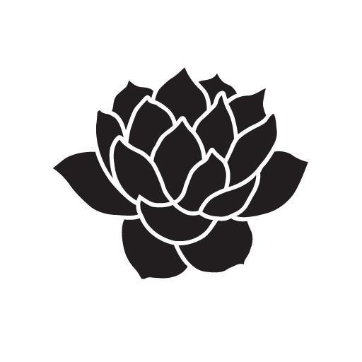 創業1919年、史上初のGマーク受賞植物専門店【REN】